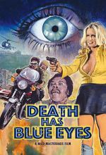 鑑賞 Death Has Blue Eyes 123movies