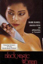 Black Magic Woman 123movies