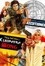 Cleopatra Wong 123movies