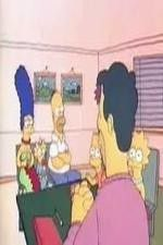 The Simpsons: Family Therapy 123movies