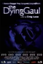 Anschauen The Dying Gaul 123movies