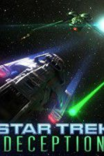 Star Trek Deception 123movies