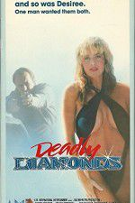 Deadly Diamonds 123moviess.online