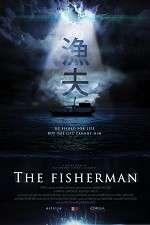 The Fisherman 123movies