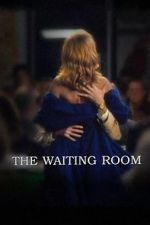 Erotic Tales: The Waiting Room 123movies