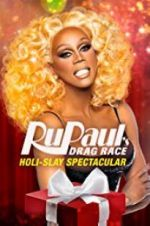 দেখুন RuPaul\'s Drag Race Holi-Slay Spectacular 123movies