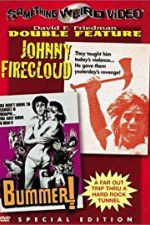 Johnny Firecloud 123moviess.online