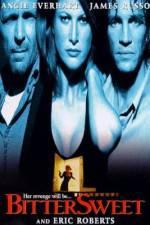 BitterSweet (1999) 123movies