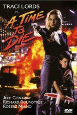 A Time to Die 123moviess.online