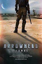 Arrowhead: Signal 123movies