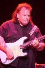 Smokin\' Joe Kubek: Blues Access Live 123moviess.online