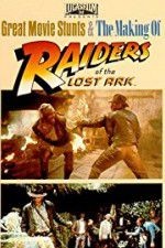 The Making of Raiders of the Lost Ark 123movies