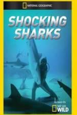 Shocking Sharks 123movies
