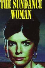 Wanted: The Sundance Woman 123moviess.online