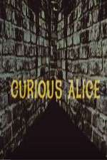 Curious Alice 123movies