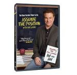 Watch Assume the Position with Mr. Wuhl 123movies