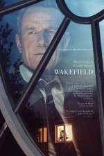 Wakefield 123movies