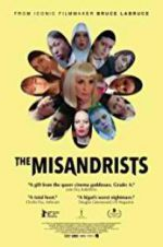 The Misandrists 123movies.online