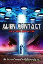 Alien Contact: Outer Space 123movies