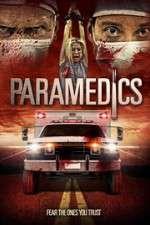 Paramedics 123movies