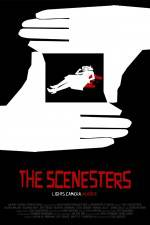 The Scenesters 123movies