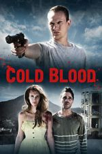 觀看 Cold Blood 123movies