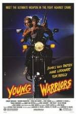 Young Warriors 123movies