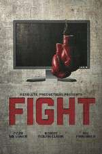 Fight 123movies