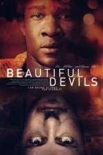 Beautiful Devils 123movies