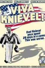 Rifftrax: Viva Knievel! 123movies