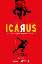 Icarus 123movies