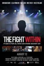 The Fight Within 123moviess.online