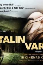 Katalin Varga 123movies