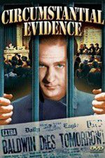 Circumstantial Evidence 123moviess.online