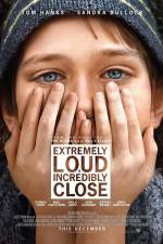 Extremely Loud and Incredibly Close 123movies