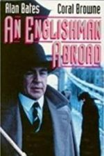 An Englishman Abroad 123moviess.online
