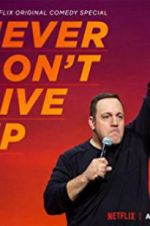 Kevin James: Never Don\'t Give Up 123moviess.online