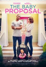 Anschauen The Baby Proposal 123movies