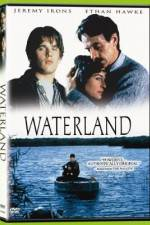 شاهد Waterland 123movies