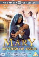 Mary, Mother of Jesus 123movies