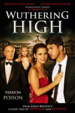 Wuthering High 123movies