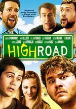 High Road 123movies