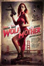 Wolf Mother 123movies