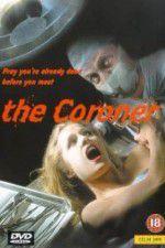 The Coroner 123moviess.online