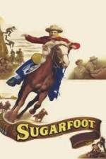 Sugarfoot 123movies