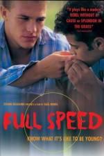 Full Speed 123moviess.online