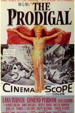 The Prodigal 123movies