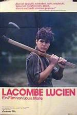 Lacombe Lucien 123movies