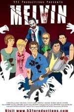 Melvin 123movies