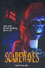 Смотреть Scarewaves 123movies